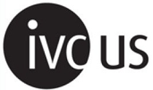 IVC Group Logo Small 2014 aug