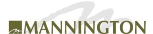mannington logo jul 2014