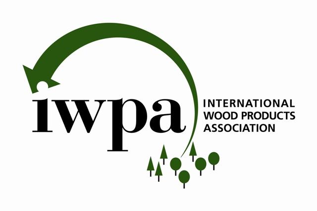 International Wood Products Association