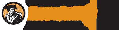 RevolutionPly Logo