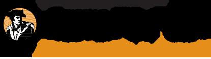 SurePly Premium Underlayment Logo