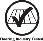 Flooring Industry Tested